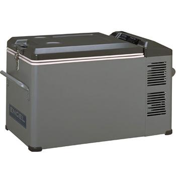 エンゲル(ENGEL)冷蔵庫 MT35F※メーカー取り寄せ商品※納期:メーカー確認後連絡