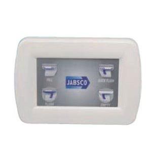 DXフラッシュ電動トイレ14インチ 12V※メーカー取り寄せ商品※納期:メーカー確認後連絡