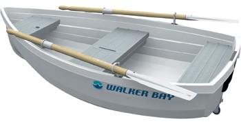 ウォーカーベイ ボート 8S予備検査なし※特別送料