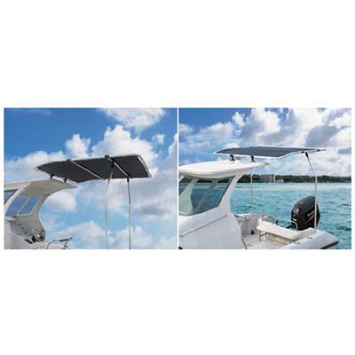 ハードトップ艇用デッキトップMサイズ W2000×L2000