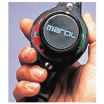 マロール油圧操舵リモコンダイヤル式C-P 24V※メーカー取り寄せ商品※納期:メーカー確認後連絡