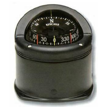 ヘルムスマン HD-745(RITCHIE) 12V