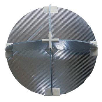 航海用レーダー反射器(JCI認定品)