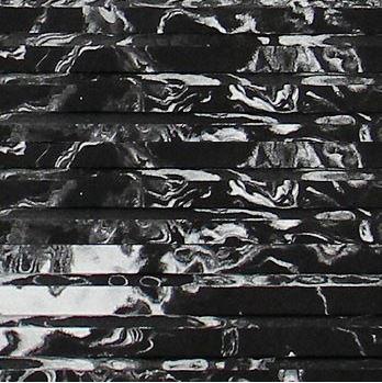 HYDRO-TURFトラクションマット(テープ無し)カットグルーブ ブラックマーブルサイズ:101×157cm※キャンセル不可※代金引換・後払い決済 不可