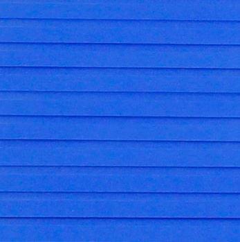 HYDRO-TURFトラクションマット(テープ付き)カットグルーブ ロイヤルブルーサイズ:101×157cm※キャンセル不可※代金引換・後払い決済 不可