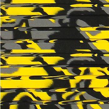 上品な HYDRO-TURFトラクションマット(テープ付き)カットグルーブ イエローカモサイズ:101×157cm※キャンセル不可※代金引換 不可・後払い決済 不可, 白衣&エプロン:551272f4 --- canoncity.azurewebsites.net