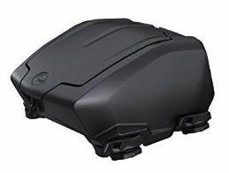 激安人気新品 【ski-doo BOX-40L】LinQ【ski-doo】LinQ CARGO CARGO BOX-40L, オオエマチ:0c9c3862 --- waldofernandez.com