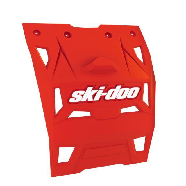 2019 ski-doo/スキードゥSNOWFLAPREV-XM