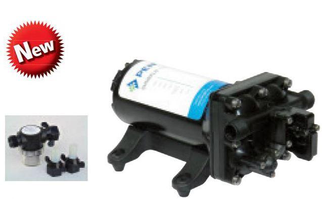 PROブラスター2アルティメイト4.0(DC12V), カフェドサボン:cb1218ed --- cognitivebots.ai