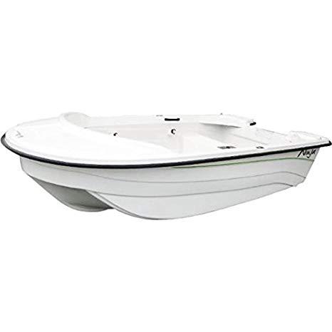 Ninja(一体型ボート)N-265Sii※メーカー取り寄せ商品※納期:メーカー確認後連絡※特別送料
