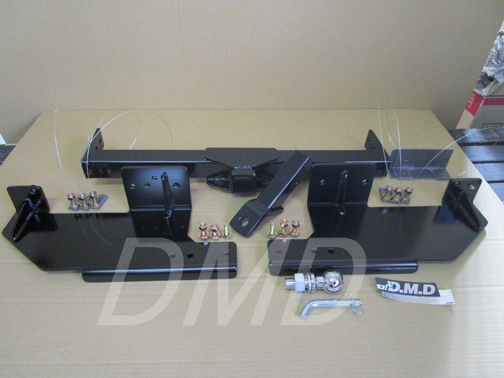 DMDキャラバン E25 E級 CR25-1E VPM/VWE/VWME 25※特別送料