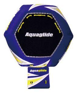 AQUAGLIDE (アクアグライド)テイクオフ※テイクオフは最大4人まで