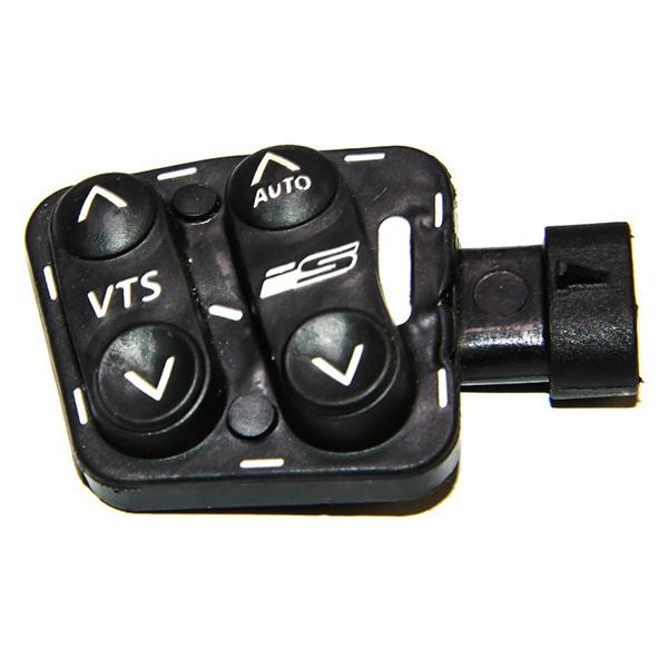 SEA-DOO/シードゥGTX Is Ltd ハンドルバーVTSコントロールボタンスイッチ278002603