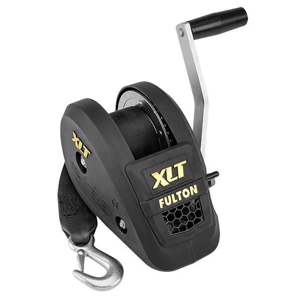 FULTON ハンドウィンチ XLT1500※別途、取り寄せ送料が掛かります