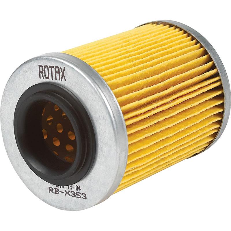 CAN-AM (カンナム) 純正オイルフィルターATV 420256188