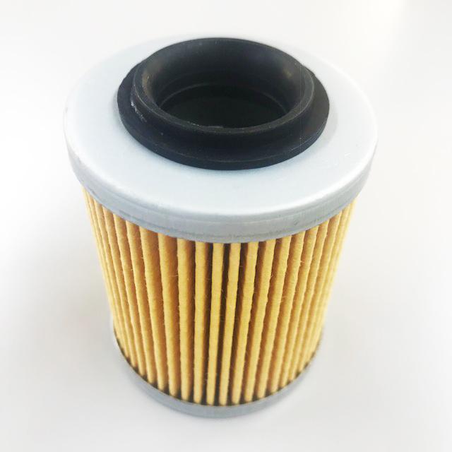 SEA-DOO/シードゥ SPARK用オイルフィルター(社外品) ※スパーク用オイルフィルター(純正品番 420956123 同等品)
