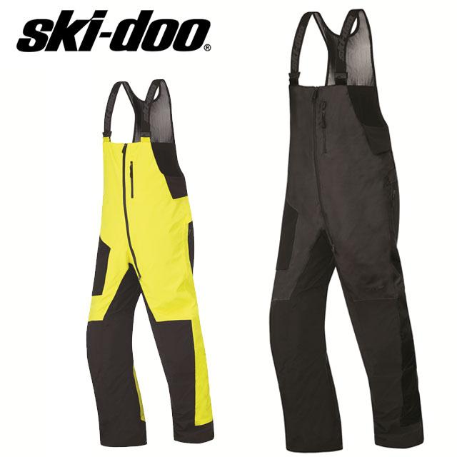 2019 ski-doo/スキードゥHelium 30 Highpantsライディング パンツ メンズ