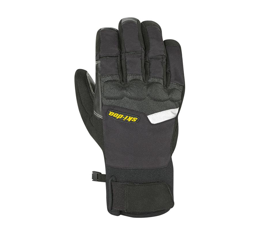 2019 ski-doo/スキードゥOutDry Highmark Glovesグローブ