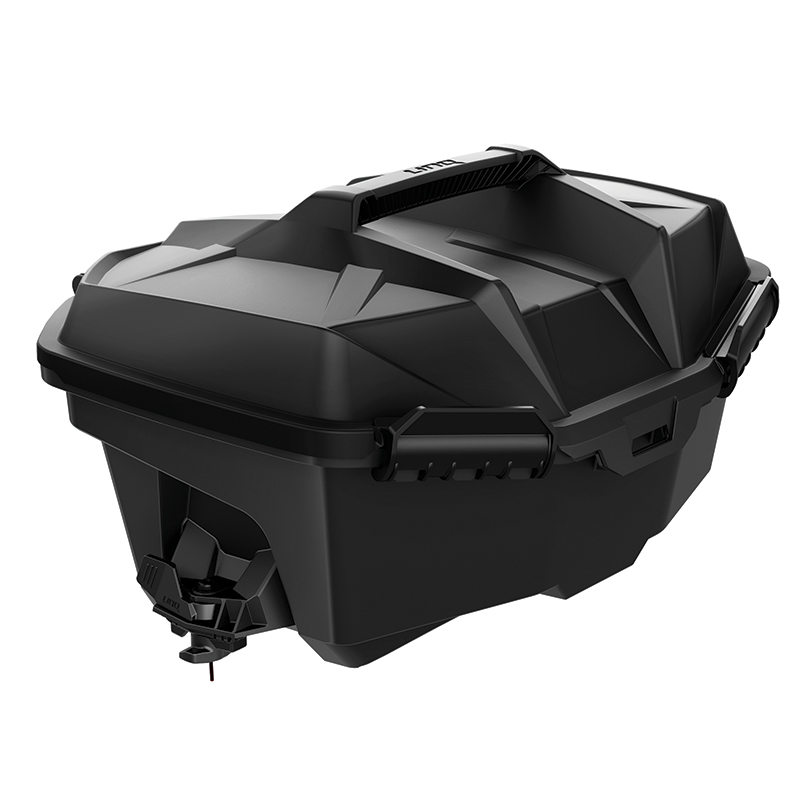 2019 ski-doo/スキードゥLinQ Tool Box (REV Gen4, XU with LinQ Adaptor Plate)LinQツールボックス