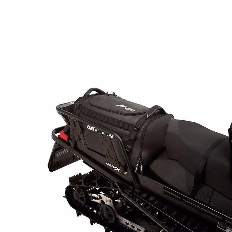 2021 BagREV-XU ski-doo/スキードゥCargo Tundra 154