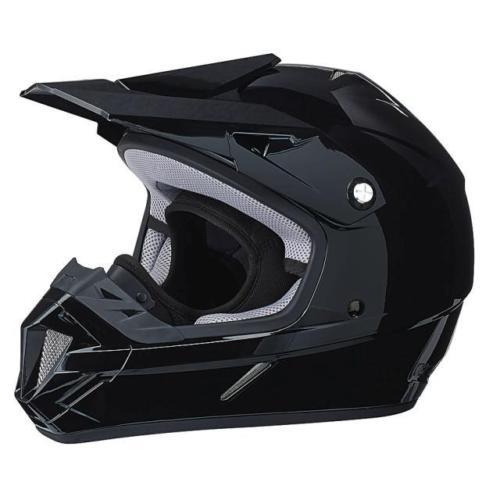 2019 ski-doo/スキードゥXC-4 CROSS HELMETヘルメット