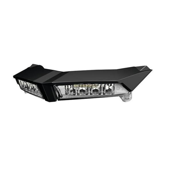 定番 2019 ski-doo/スキードゥAUXILIARY LED LED 2019 LIGHTREV-G4, オオシママチ:58d70ca7 --- canoncity.azurewebsites.net