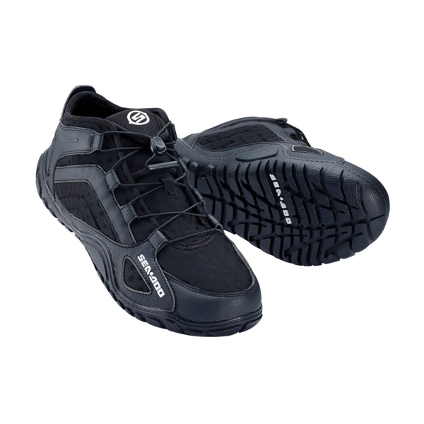 【2019 SEA-DOO Gear】RIDING SHOESマリンシューズ