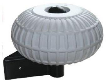 史上一番安い ドックホイール(ブラケット付き) φ300×150mm, ハグリグン:e96e53db --- hortafacil.dominiotemporario.com