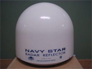 NAVY STAR(ネイビースター)コンテナケースセット