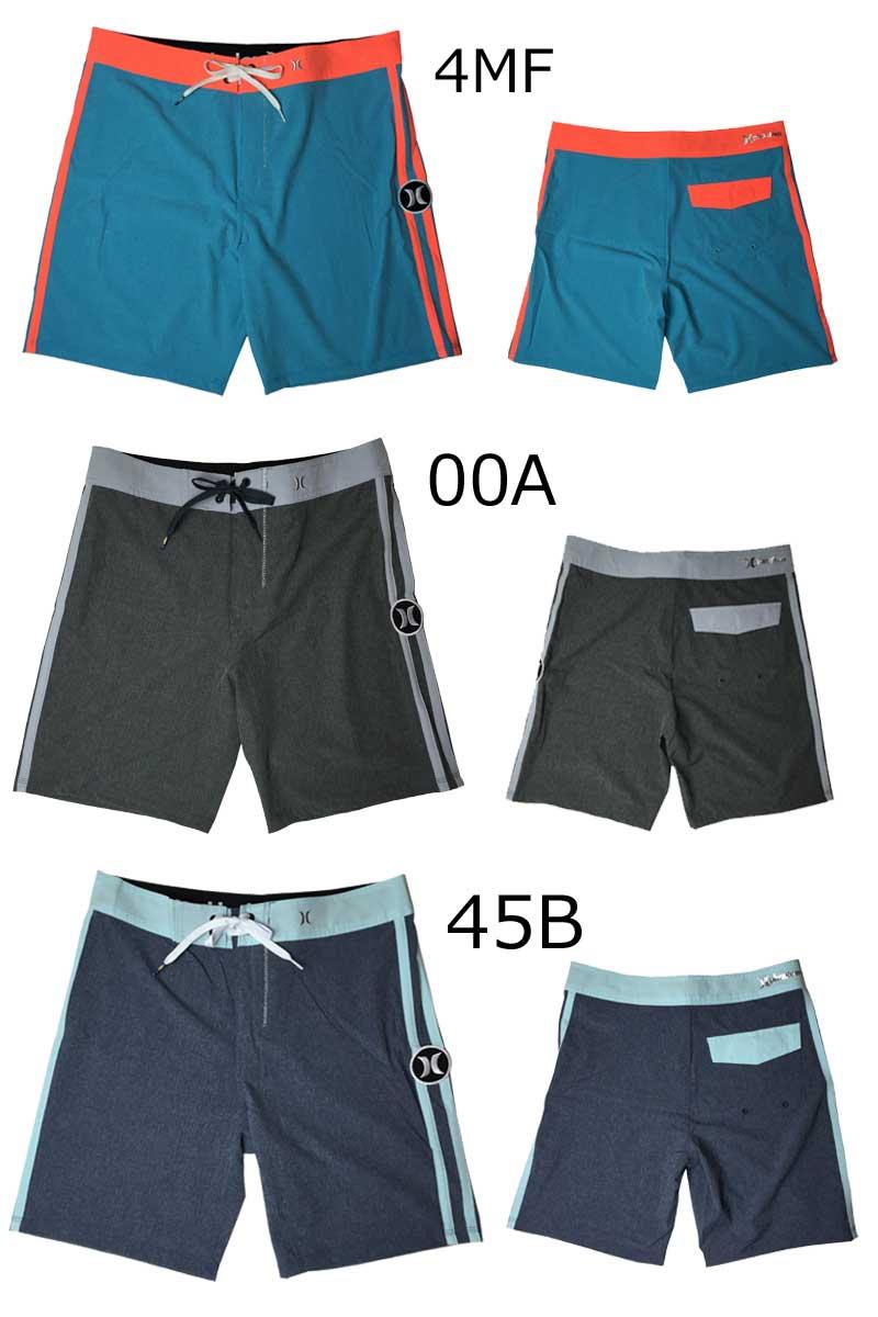 83715951d0 ... Hurley board shorts PHANTOM JJF SOLID 19