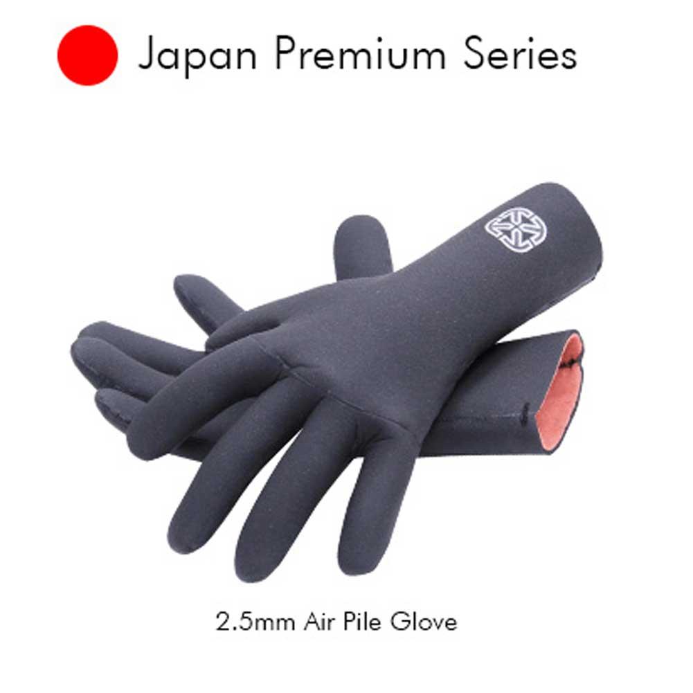 爆買い新作 素材から製造まで全て国内で行った信頼の匠シリーズ 9 15 水 クーポン有 最大ポイント19.5倍 2.5mm サーフグローブ エクステンドギアー エアーパイルグローブ X-tend 防寒サーフ用品 Pile Gear ソフト おすすめ 爆買い新作 Air サーフィン柔らかい Glove
