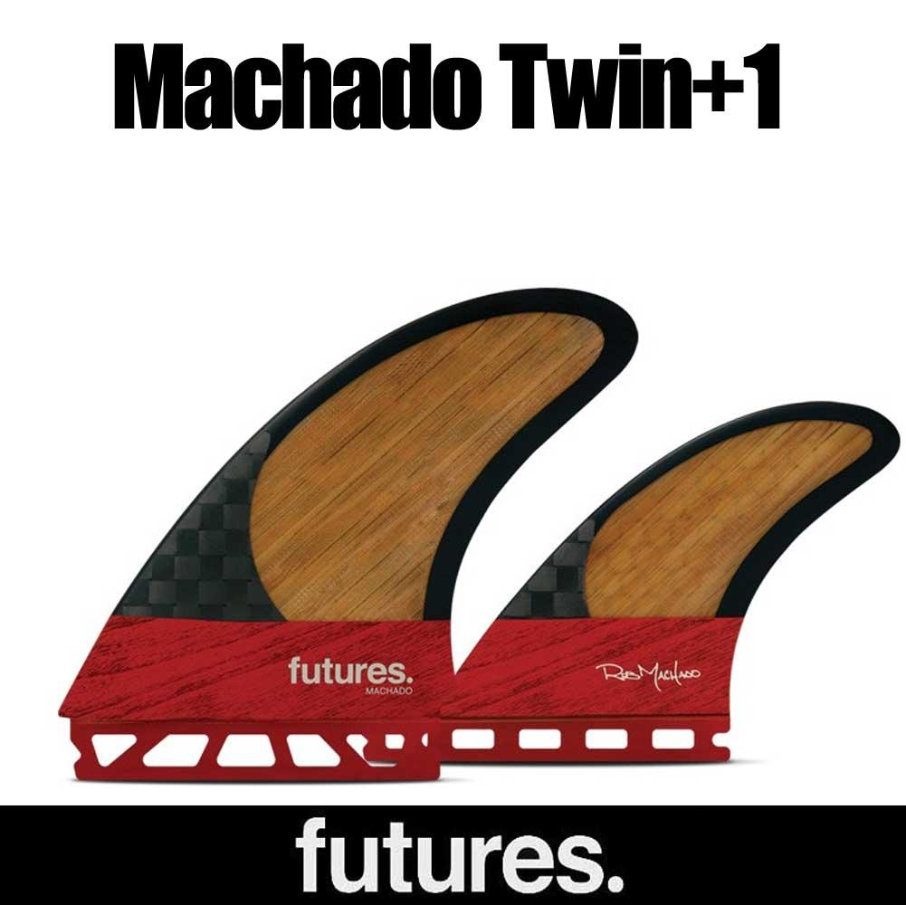 FUTURES FIN ROB MACHADO/Futures. フューチャーズフィン ショートボード サーフィン【小型宅配便】【コンビニ受取対応商品】