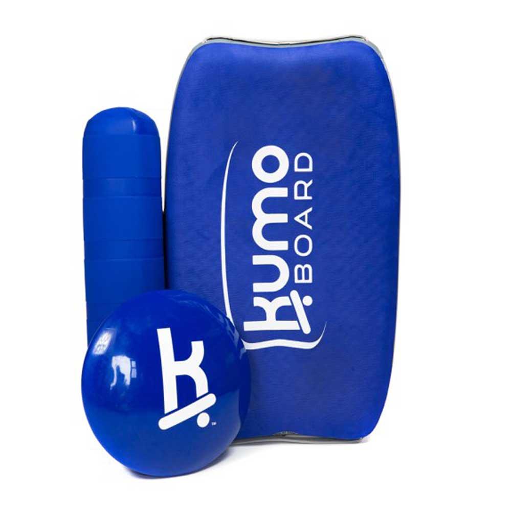 Kumo Board クモボード バランスボード 体幹トレーニング トレーニング サーフィン