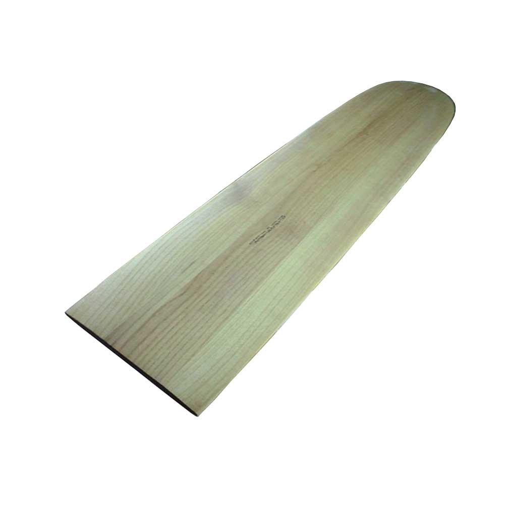 【土日祝も毎日発送】 ALAIA アライア 木製サーフボード オーダー受付中 7'0