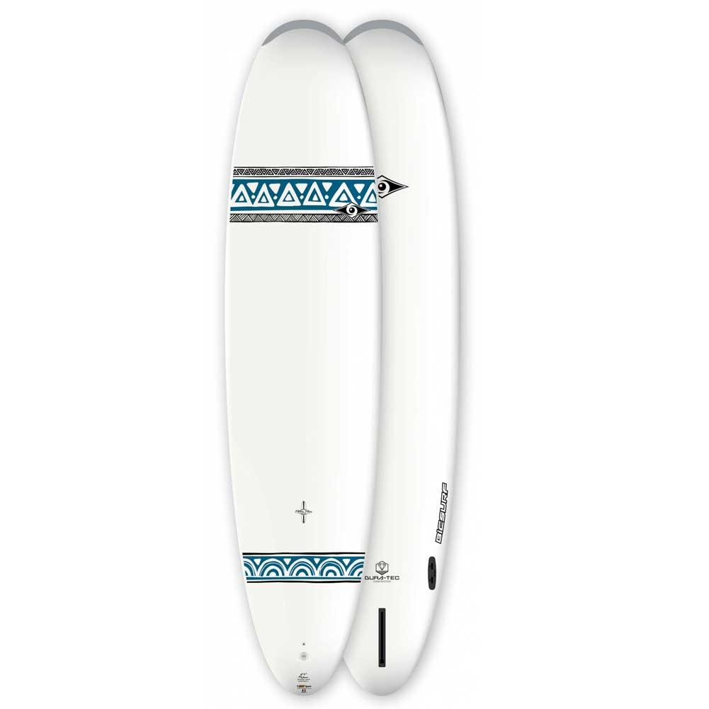 "BICサーフボード セミロングボード 8'4"" Magnum SURF DURA-TECシリーズ 101698 ポリエチレンボード"