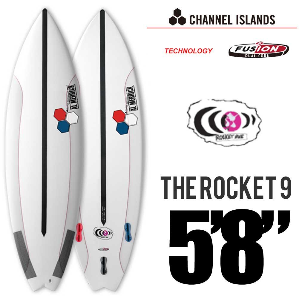【大放出セール】 ショートボード SURFTECH 5'8