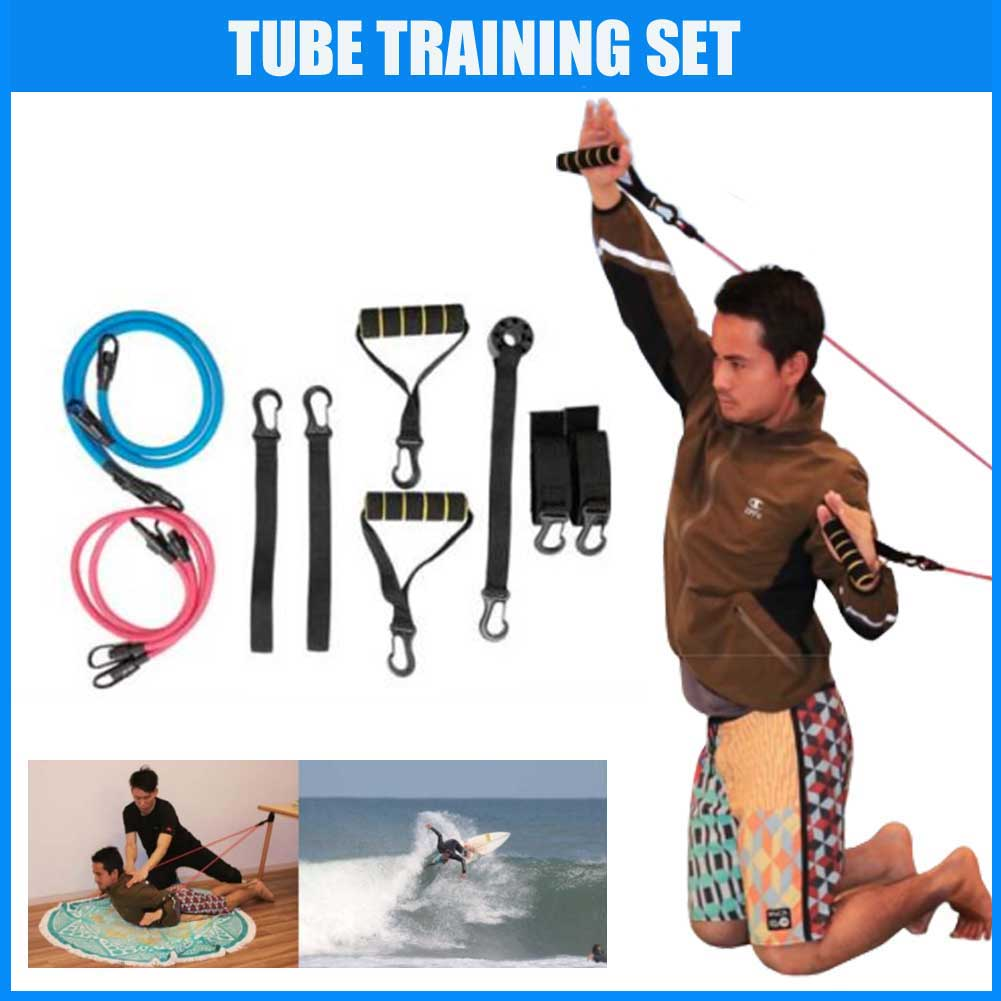 「tube training set surf」の画像検索結果