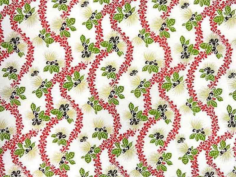 Shirahama Mariner | Rakuten Global Market: Hawaiian fabric white ...