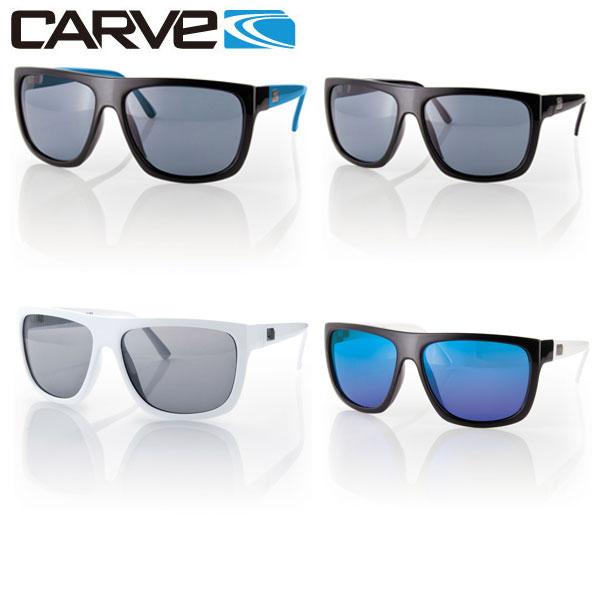CARVE sunglasses SANCHEZ / sunglasses surf 02P01Sep13