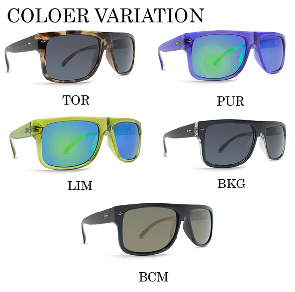95ec1581a3 Sunglasses surfing fs3gm for DOT DASH dot dash sunglasses SIDECAR  men