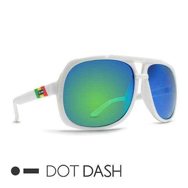 供DOT DASH Dotto冲刺太阳眼镜YOUNG TURKS/男性使用的的太阳眼镜冲浪fs04gm