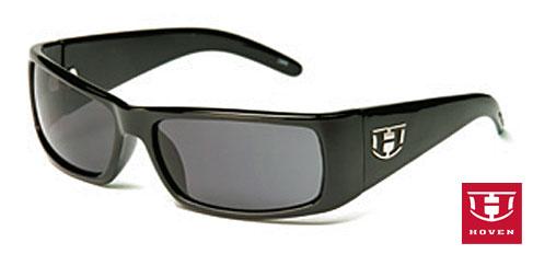 供HOVEN Ho本太陽眼鏡THE ONE彩色6色/男性使用的太陽眼鏡衝浪
