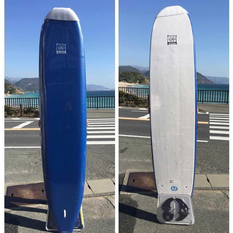 """精华软板 9 ' 0""""本质软板和长板为初学者冲浪板冲浪 fs04gm"""