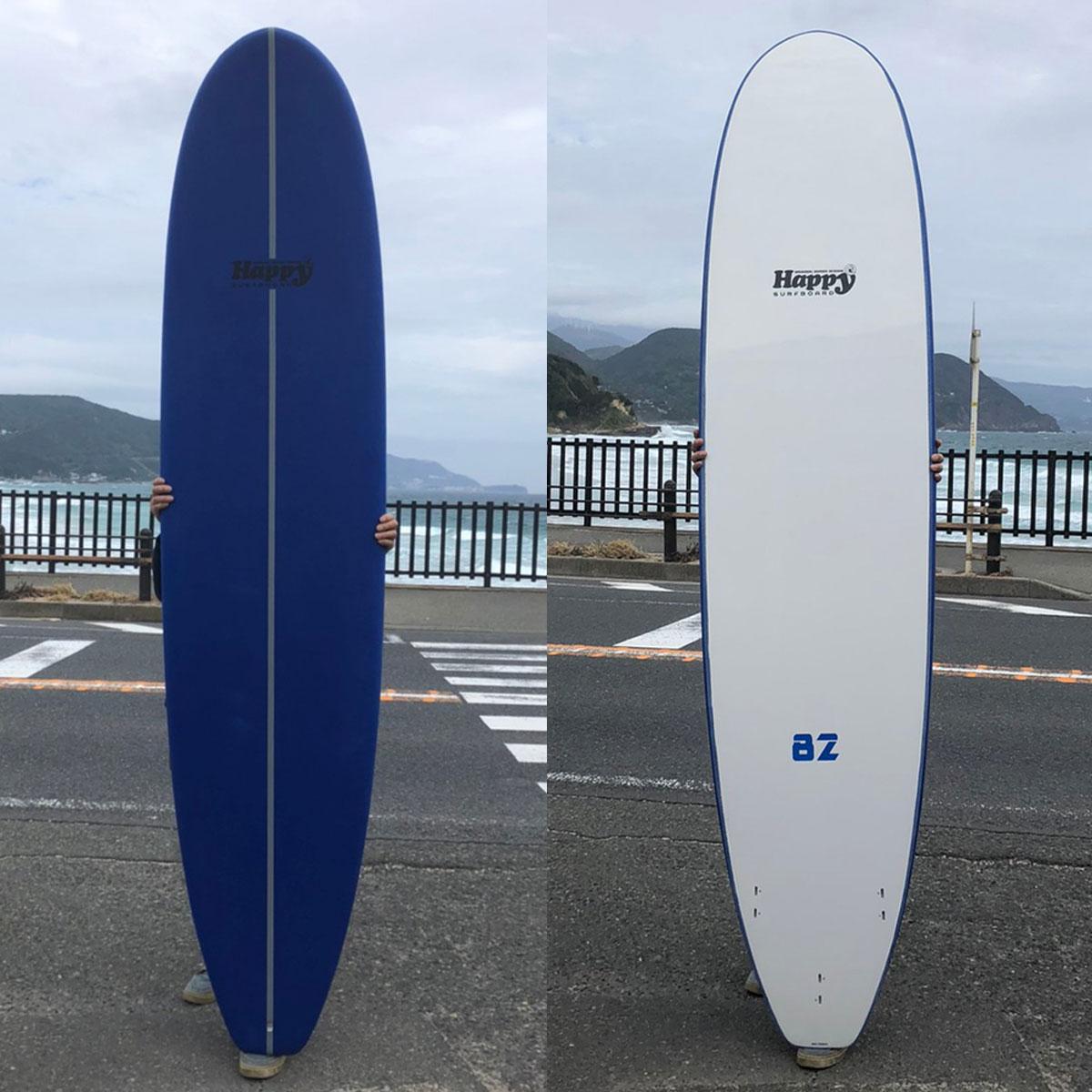 """初學者退潮 ◆ 原快樂衝浪板 Softboard 8 ' 2""""與皮帶"""