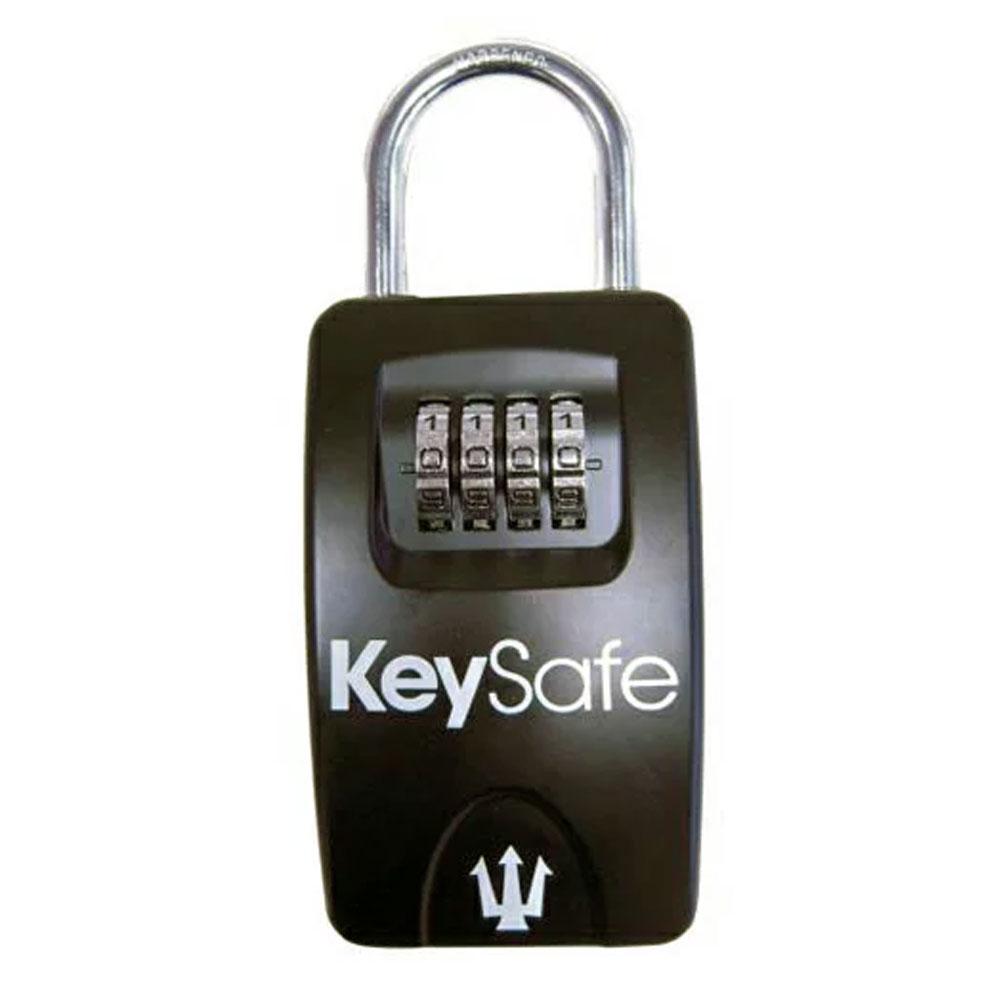 shirahama mariner farking ファーキング security key box key safe