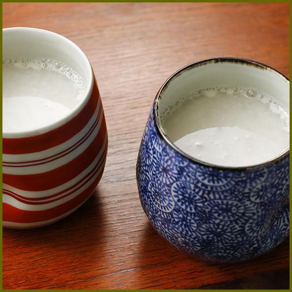 【甘酒】甘酒吟醸酒粕京都伏見フリーズドライ