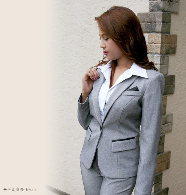 f1507ea5b99 Formal recruitment suit cheap ladies pantsuit graduation ceremony Office  fresh suit business suit uniform ...