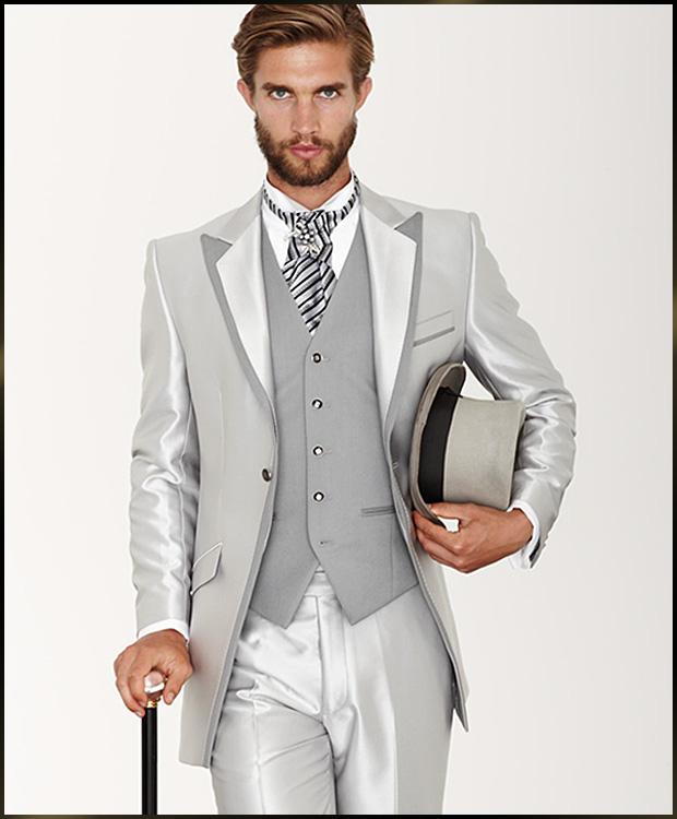marino | Rakuten Global Market: Tuxedo rental! Round trip ☆ notch ...
