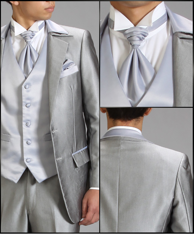 Tuxedo Al Return Shipping Included Notch Pants Wedding For Groom In The Party Ceremony Suits Playing Various