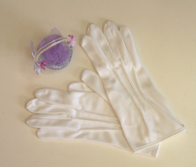 ※A four circle gloves adjustable size for men! It is recommended in Japanese material Toray morning, MC! GM -01